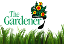 The Gardener Landscape Maintenance & Snow Removal
