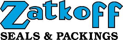 Zatkoff Seals & Packings