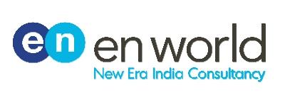 New Era India logo