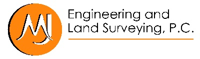 M.J. Engineering and Land Surveying, PC