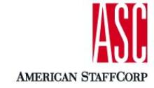American StaffCorp