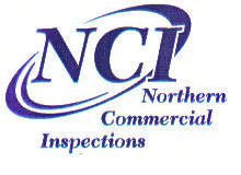 Northern Commercial Inspections logo