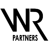 Walter Resource Partners
