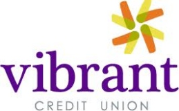 Vibrant Credit Union Careers And Employment Indeed Com
