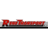 Rene Transport Ltd. logo