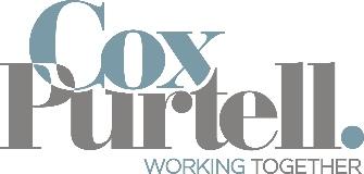Cox Purtell Staffing Services