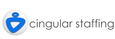 Cingular Staffing, Inc