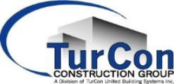 TurCon Construction Group