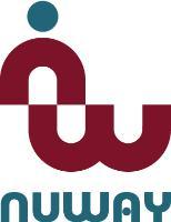 NuWay House Inc
