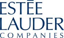 Associate Scientist, Claims - Estee Lauder - Blaine, MN thumbnail