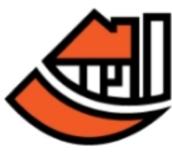 Wilhoit Properties, Inc logo