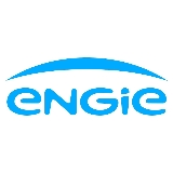 Logo ENGIE GENERATION EUROPE