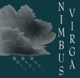 Nimbus Virga Inc.