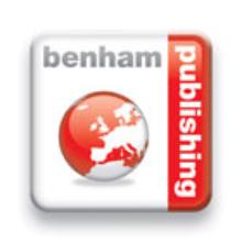 Benham Publishing Limited logo