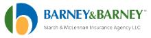Barney & Barney LLC