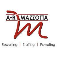 A.R. Mazzotta