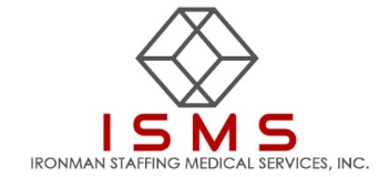 Ironman Staffing Medical Services, Inc.
