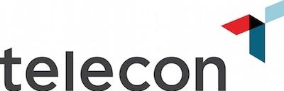 Telecon Canada