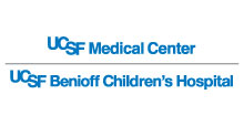 UCSF Medical Center logo