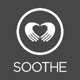 Soothe Australia Pty Ltd logo
