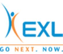 EXL Services logo