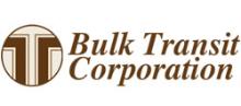Bulk Transit