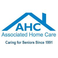 Associated Home Care
