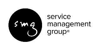 Service Management Group, Inc.