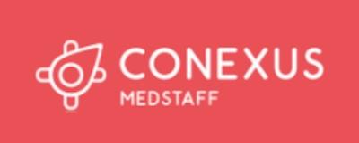 Conexus Medstaff