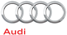 Audi Salaries In The United Kingdom Indeedcouk - Audi technician salary