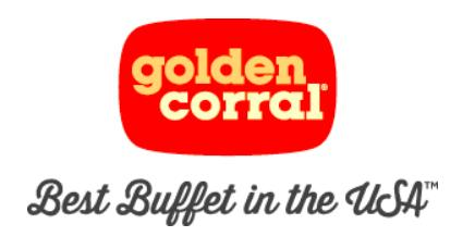 working at golden corral corporation 666 reviews about pay