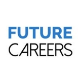 Future Careers logo