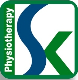 SK PHYSIOTHERAPY AND SPORTS INJURY CLINIC