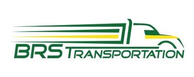 Bruce R Smith Transportation