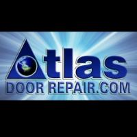 What Jobs Are Available At Atlas Door Repair?