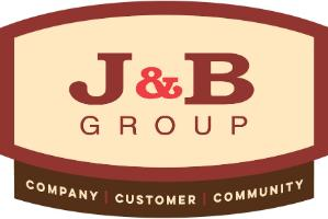 territory manager jobs employment in minnesota   company territory manager jobs jampb group