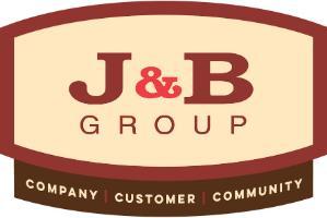 J&B Group