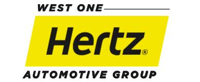 West One Hertz Group Mission Benefits And Work Culture Indeed Com
