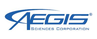 Aegis Sciences Corporation