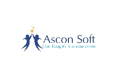 Ascon Soft