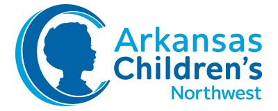 Arkansas Children's Northwest