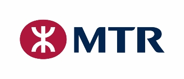 MTR Tunnelbanan logo