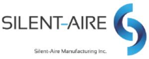 Silent-Aire Manufacturing Inc.