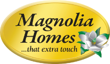 Magnolia Homes Inc Careers And Employment Indeed Com