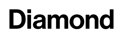 Diamond Integrated Marketing