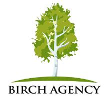 The Birch Agency