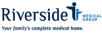 Riverside Medical Group