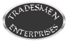 Tradesmen Enterprises GP Inc. logo