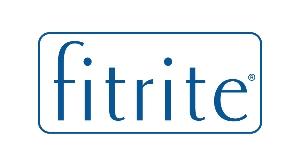 Fitrite logo