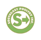 Southeast Poultry - go to company page